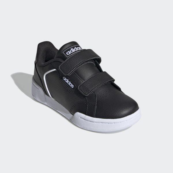 Roguera_Shoes_Black_FW3286_04_standard