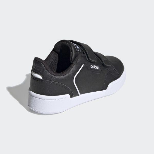 Roguera_Shoes_Black_FW3286_05_standard