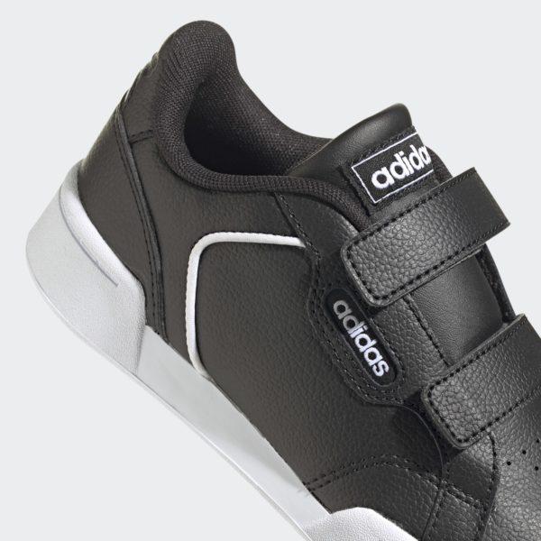 Roguera_Shoes_Black_FW3286_41_detail