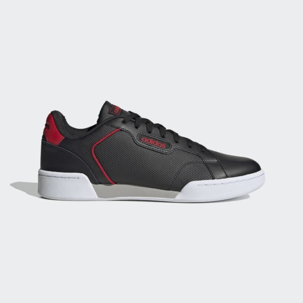 Roguera_Shoes_Black_FW5774_01_standard