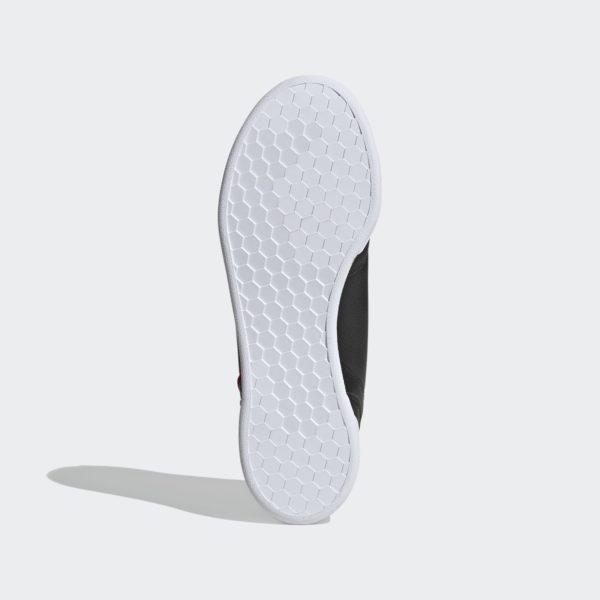 Roguera_Shoes_Black_FW5774_03_standard