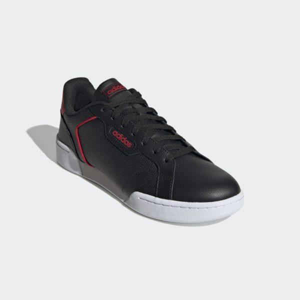 Roguera_Shoes_Black_FW5774_04_standard