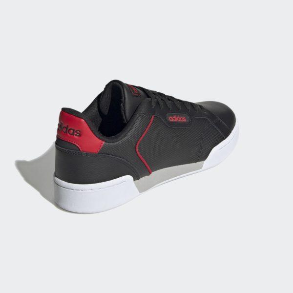 Roguera_Shoes_Black_FW5774_05_standard