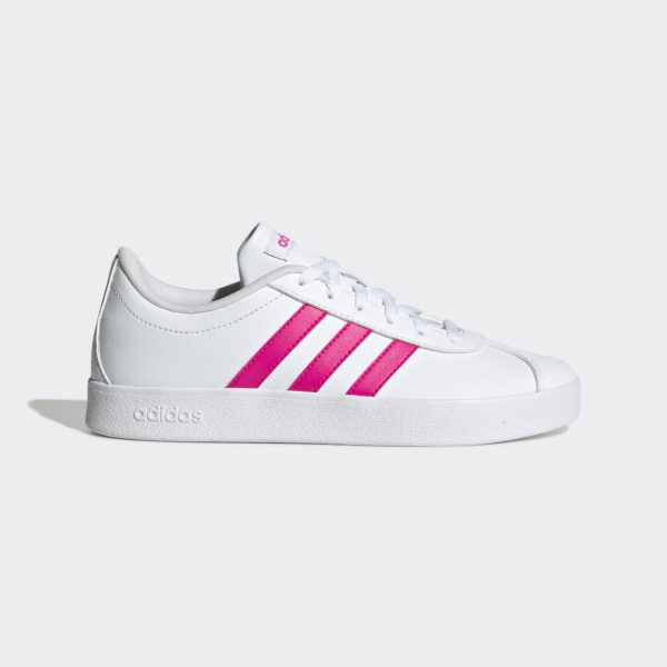 VL_Court_2.0_Shoes_White_EG6155_01_standard