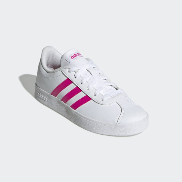 VL_Court_2.0_Shoes_White_EG6155_04_standard