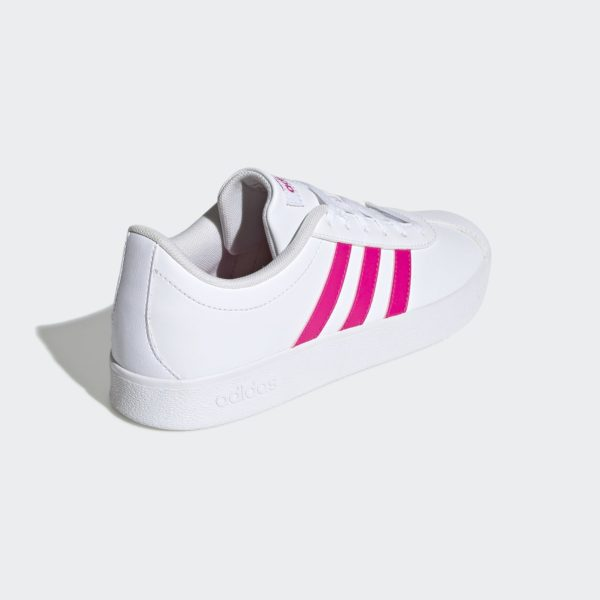 VL_Court_2.0_Shoes_White_EG6155_05_standard