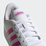 VL_Court_2.0_Shoes_White_EG6155_41_detail
