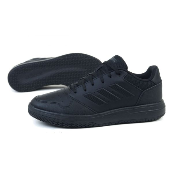 adidas-gametalker-m-eg4272-shoes-black-1-2000×2000