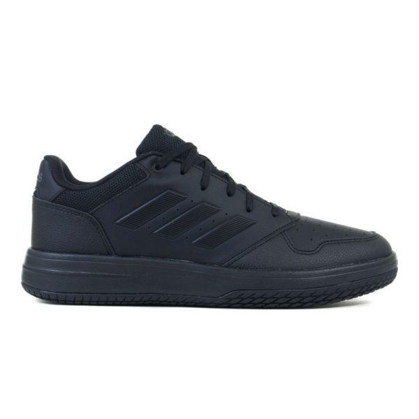 adidas-gametalker-m-eg4272-shoes-black-2000×2000