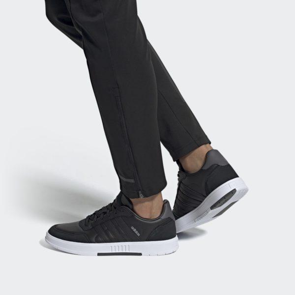 Courtmaster_Shoes_Black_FV8108_010_hover_standard