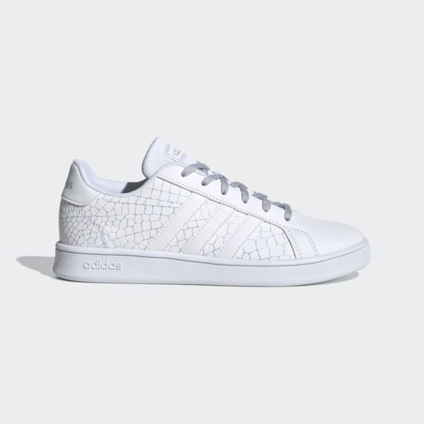 Grand_Court_Shoes_White_FW4575_01_standard