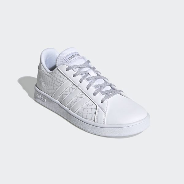 Grand_Court_Shoes_White_FW4575_04_standard