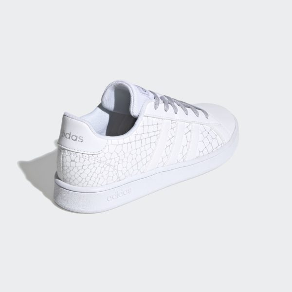 Grand_Court_Shoes_White_FW4575_05_standard