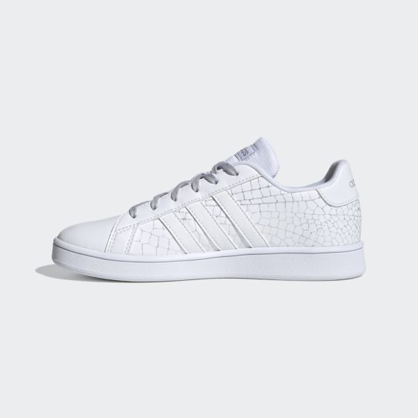 Grand_Court_Shoes_White_FW4575_06_standard