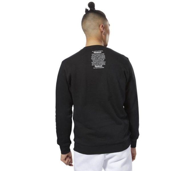 eng_pl_Mens-blouse-Reebok-Classics-Unisex-Fleece-Crew-international-DJ1891-17159_2