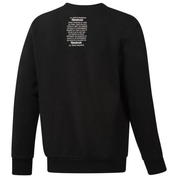 eng_pl_Mens-blouse-Reebok-Classics-Unisex-Fleece-Crew-international-DJ1891-17159_4