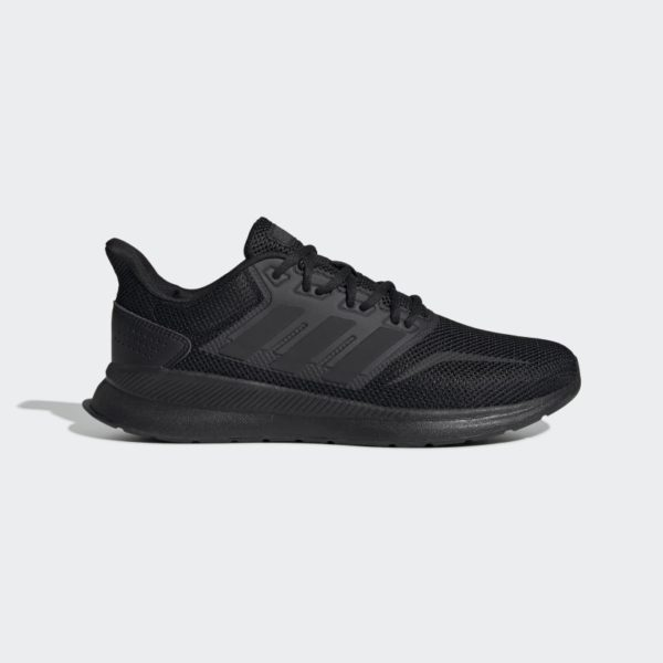 Runfalcon_Shoes_Black_G28970_01_standard