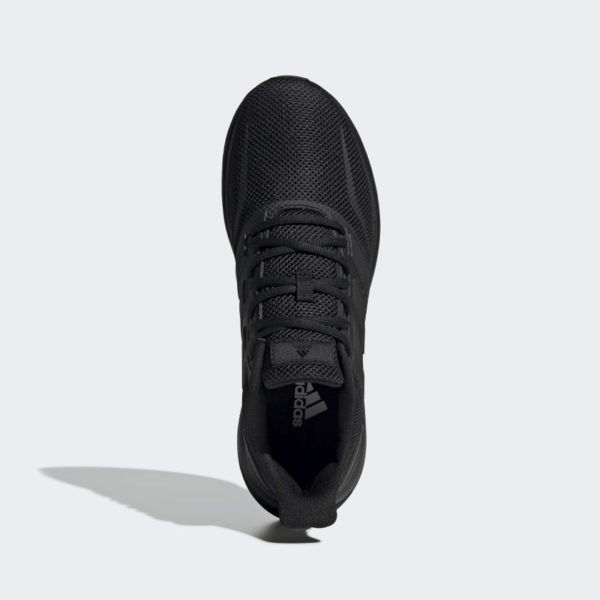 Runfalcon_Shoes_Black_G28970_02_standard