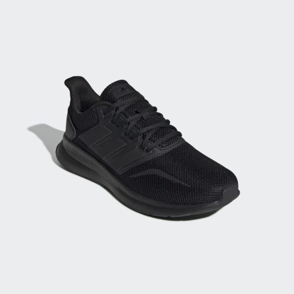 Runfalcon_Shoes_Black_G28970_04_standard