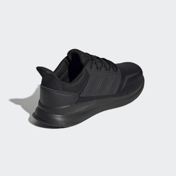 Runfalcon_Shoes_Black_G28970_05_standard