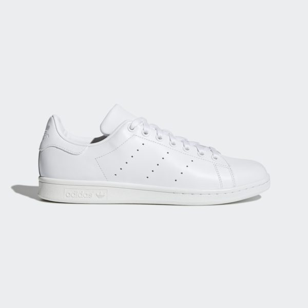Stan_Smith_Shoes_White_S75104_01_standard