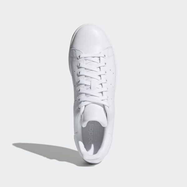Stan_Smith_Shoes_White_S75104_02_standard