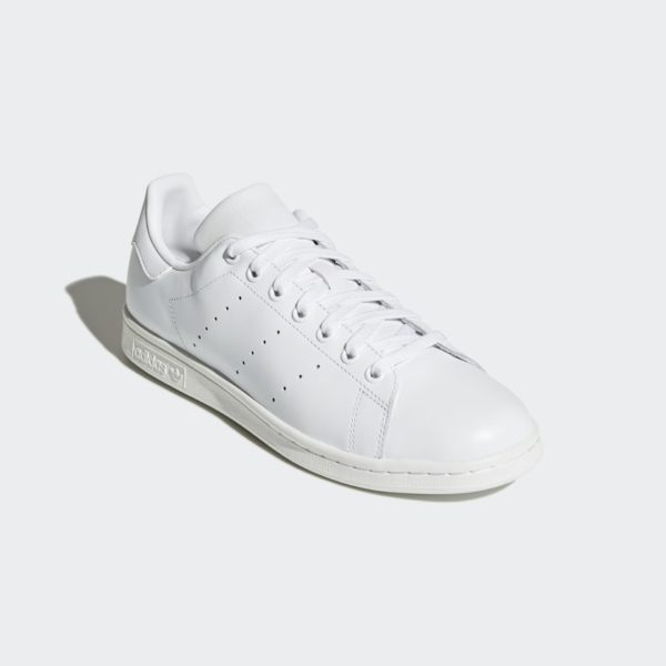 Stan_Smith_Shoes_White_S75104_04_standard