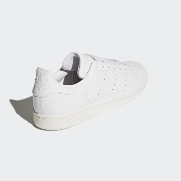 Stan_Smith_Shoes_White_S75104_05_standard