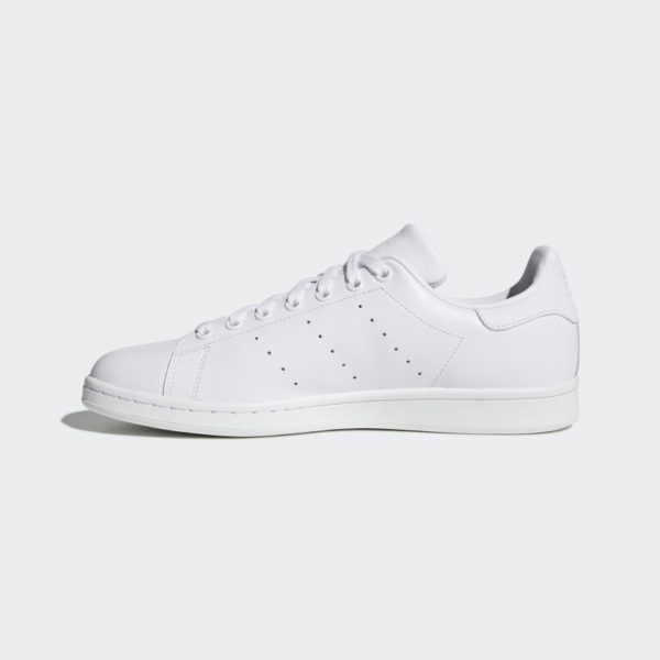 Stan_Smith_Shoes_White_S75104_06_standard