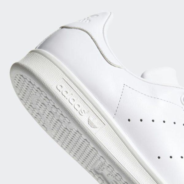 Stan_Smith_Shoes_White_S75104_41_detail