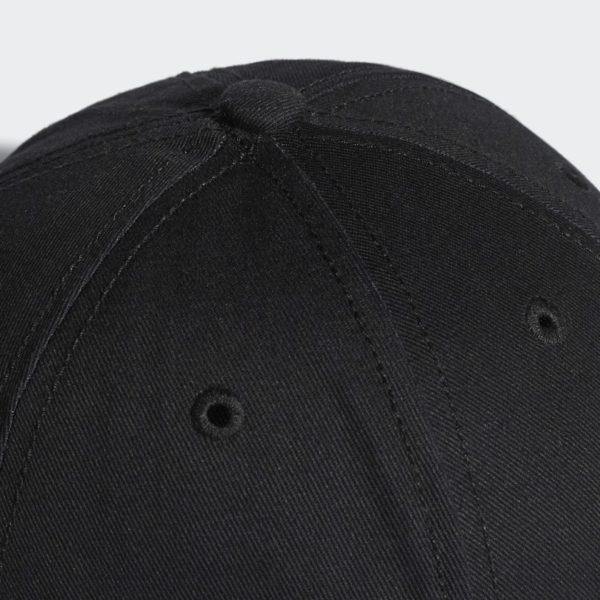 Classic_Six-Panel_Cap_Black_S98151_41_detail